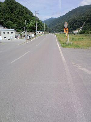 12senjou24_2